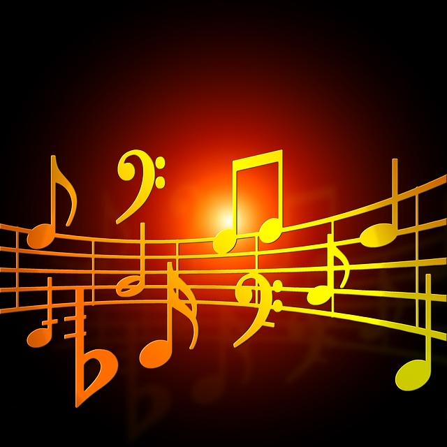 music 104607 640