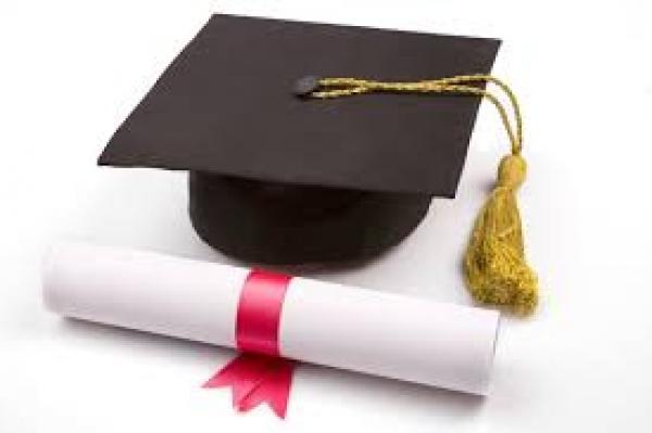 Spoedcursus onderwijsvernieuwing